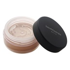 BareMinerals Matte Foundation SPF 15 - Golden Tan (20)
