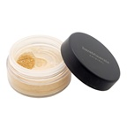 BareMinerals Original Foundation SPF 15 - Golden Medium (W20)