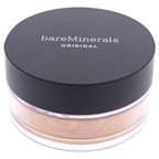 BareMinerals Original Foundation SPF 15 - Golden Tan (W30)