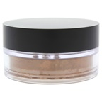 BareMinerals Original Foundation SPF 15 - Golden Deep (W50)