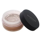BareMinerals Original Foundation SPF 15 - Warm Deep (W55)