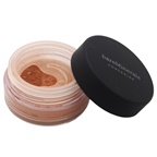 BareMinerals Multi-Tasking Concealer SPF 20 - Honey Bisque (3B)