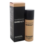 BareMinerals BareSkin Pure Brightening Serum Foundation SPF 20 All Skin Types - Bare Shell 02