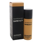 BareMinerals BareSkin Pure Brightening Serum Foundation SPF 20 All Skin Types - Bare Buff 10