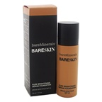 BareMinerals BareSkin Pure Brightening Serum Foundation SPF 20 All Skin Types - Bare Tan 13