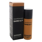 BareMinerals BareSkin Pure Brightening Serum Foundation SPF 20 All Skin Types - Bare Honey 15