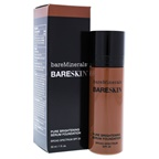 BareMinerals BareSkin Pure Brightening Serum Foundation SPF 20 All Skin Types - 20 Bare Mocha