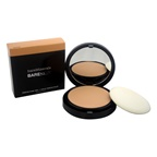 BareMinerals Bareskin Perfecting Veil - Medium Powder
