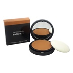 BareMinerals Bareskin Perfecting Veil - Dark To Deep Powder
