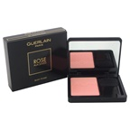 Guerlain Rose Aux Joues Tender Blush - # 01 Morning Rose