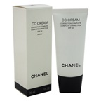 Chanel CC Cream Complete Correction SPF 50 - # 30 Beige Makeup