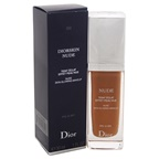Christian Dior Diorskin Nude Skin Glowing Makeup SPF 15 - # 050 Dark Beige Foundation