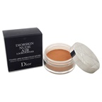 Christian Dior Diorskin Nude Air Loose Powder - # 040 Honey Beige