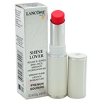 Lancome Shine Lover Vibrant Shine Lipstick - # 340 French Sourire