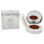Lancome Miracle Cushion Liquid Cushion Compact Foundation SPF 23/ PA++ - # 06 Biege Moka
