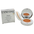 Lancome Miracle Cushion Liquid Cushion Compact Foundation SPF 23/ PA++ - # 02 Beige Rose
