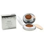 Lancome Miracle Cushion Liquid Cushion Compact Foundation SPF 23/PA++ - # 05 Beige Ambre