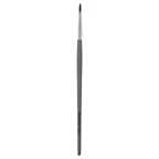 Tigi Tigi Eyeliner Brush