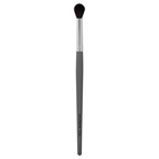 Tigi Tigi Blending Brush