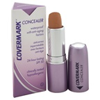 Covermark Concealer Waterproof with Anti-Aging Factors SPF 30 - # 5
