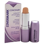 Covermark Concealer Waterproof with Anti-Aging Factors SPF 30 - # 3
