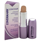 Covermark Concealer Waterproof with Anti-Aging Factors SPF 30 - # 4