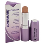 Covermark Concealer Waterproof with Anti-Aging Factors SPF 30 - # 2