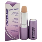 Covermark Concealer Waterproof with Anti-Aging Factors SPF 30 - # 1 Concealer