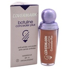 Covermark Botuline Concealer Plus Waterproof SPF 15 - # 2