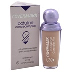 Covermark Botuline Concealer Plus Waterproof SPF 15 - # 1