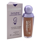 Covermark Botuline Concealer Plus Waterproof SPF 15 - # 4
