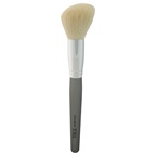 Tigi Tigi Powder Brush
