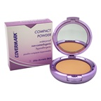 Covermark Compact Powder Waterproof - # 3 - Oily-Acneic Skin