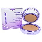 Covermark Compact Powder Waterproof - 1A - Oily-Acneic Skin