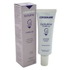 Covermark Botuline Make-Up Waterproof SPF 15 - # 4 Makeup
