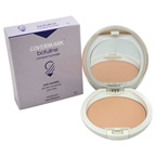 Covermark Botuline Compact Powder Waterproof - # 2