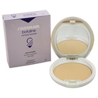 Covermark Botuline Compact Powder Waterproof - # 5