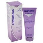 Covermark Leg Magic Make-Up For Leg & Body Waterproof SPF 16 - # 2 Makeup