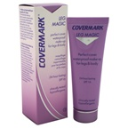 Covermark Leg Magic Make-Up For Leg & Body Waterproof SPF 16 - # 13 Makeup