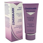 Covermark Face Magic Make-Up Waterproof SPF20 - # 2 Makeup