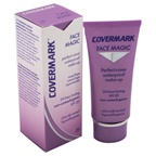 Covermark Face Magic Make-Up Waterproof SPF20 - # 7A Makeup