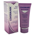 Covermark Face Magic Make-Up Waterproof SPF20 - # 8 Makeup