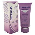 Covermark Face Magic Make-Up Waterproof SPF20 - # 9 Makeup