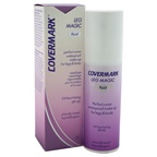 Covermark Leg Magic Fluid Make-Up For Leg & Body Waterproof SPF 40 - # 56 Makeup