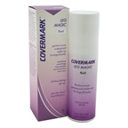 Covermark Leg Magic Fluid Make-Up For Leg & Body Waterproof SPF 40 - # 53 Makeup