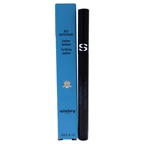 Sisley So Intense Eyeliner - Deep Black