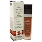 Sisley Phyto-Teint Expert Foundation - # 3 Natural