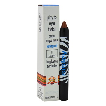 Sisley Phyto-Eye Twist Waterproof Eyeshadow - # 11 Copper