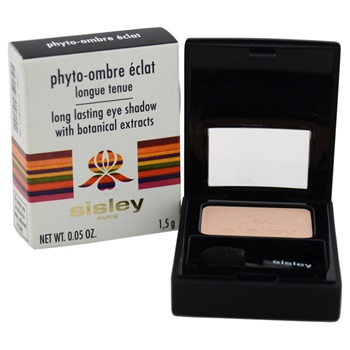 Sisley Phyto Ombre Eclat Long Lasting Eye Shadow - # 22 Linen Eyeshadow