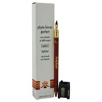 Sisley Phyto-Levres Perfect With Lip Brush and Sharpener - # 10 Auburn Lipliner